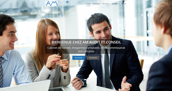 midaprod-accueil-site-internet-web-lille-nord-references-2